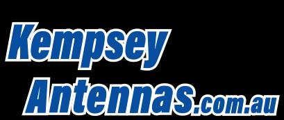 Kempsey TV & Antenna Service
